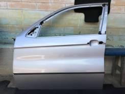 Дверь BMW X5 E53