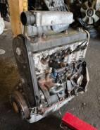 Контрактный двигатель AAB
