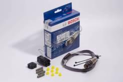 Датчик кислородный передний универсальный Bosch [0258986602] 0258986602