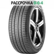Pirelli Scorpion Verde All Season, 245/60 R18 109H