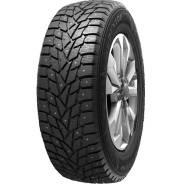 Dunlop Grandtrek Ice02, 275/65 R17 115T