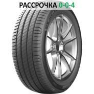 Michelin Primacy 4, 215/45 R17 87W