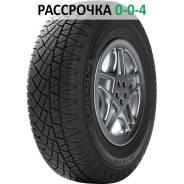 Michelin Latitude Cross, 225/75 R16 108H