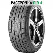 Pirelli Scorpion Verde All Season, 255/55 R20 110Y