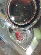 Правая фара Cadillac SRX 2011