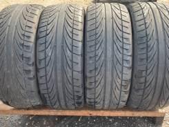 Dunlop Direzza DZ101, 225/45r18
