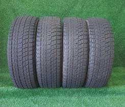 Bridgestone Blizzak DM-V1, 205/70 R15 96Q