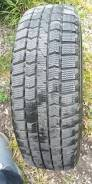 Maxxis SP3 Premitra Ice, 175/65R14