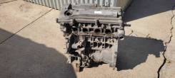 Двигатель 1AZ-FSE Toyota Noah, AZR60 (Б/У)