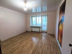1-комнатная, улица Мостостроительная 5. Доброполье, агентство, 39,0кв.м. Интерьер