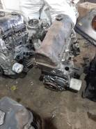 Двигатель ВАЗ 2106 vaz 2106