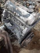 Двигатель ВАЗ 2101 vaz 2101