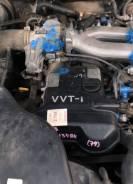 Двигатель 1JZ-GE для Mark 2 под запчасти