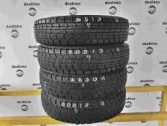 Dunlop DSX-2, 145/80 R12