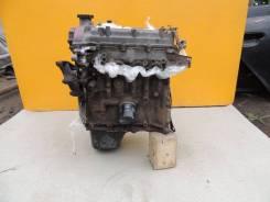 Двигатель в сборе Toyota Yaris SCP10, 1SZFE