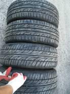 Dunlop SP Sport LM704, 205/50R17 89V