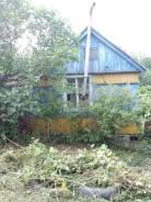 """Продается участок с домом в урочище """"Соловей ключ"""", с/т """"Дубрава-3"""". 1 000кв.м., собственность, электричество, вода"""