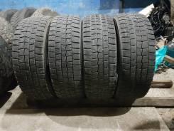 Dunlop Winter Maxx WM01, 215 60 R16
