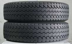 Dunlop SP LT 8, 185/75 R16