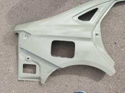 Lada Vesta крыло заднее правое
