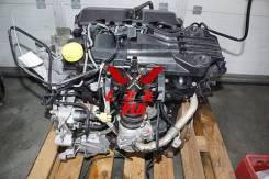 Контрактный Двигатель Renault, проверенный на ЕвроСтенде в Челябинске.