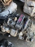 Двигатель CBZ 1.2tfsi Skoda, Audi, Seat, Volksvagen