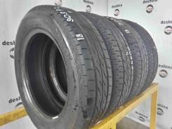 Bridgestone Nextry Ecopia, 155/65 R13