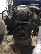 Срочно! Продам двигатель 3uz