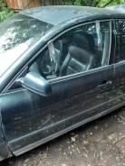 Дверь Volkswagen Passat 1999