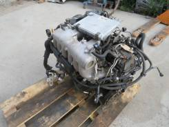 Двигатель 1JZ-FSE Toyota Mark II Verossa jzx110