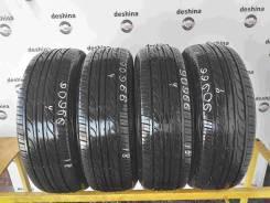 Dunlop Enasave EC202, 205/65 R15