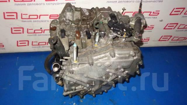 АКПП Honda Mobilio L15A GK1 T54046370