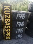 Кама-505 Ирбис, 195 65 15