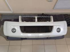 Бампер передний Suzuki Escudo TDA4W 68.000км Z7T. Отправка в регионы!