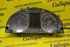 Щиток приборов б/у Volkswagen Passat 2010 [3C0920872F] 3C0920872F