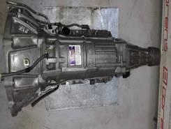 АКПП Toyota Aristo 2JZ-GE JZS160
