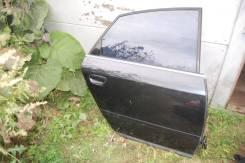 Дверь задняя правая Audi A6 C5