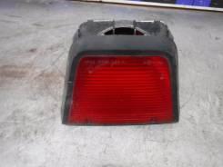 Фонарь задний (стоп сигнал) Renault Logan 2009 [8200211037] 8200211037