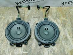 Динамик двери Mercedes-Benz Vito 2012 [6398271060] 639 Рестайлинг OM651, передний 6398271060