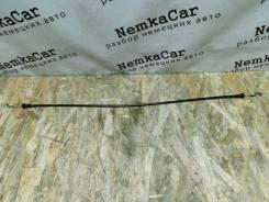 Трос замка двери Mercedes-Benz Vito 2012 [6397600704] 639 Рестайлинг OM651, передний правый 6397600704