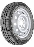 Michelin Agilis Alpin, C 215/60 R17 109/107T