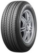 Bridgestone Ecopia EP850, 245/70 R16 111H