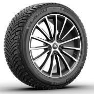 Michelin X-Ice North 4, 195/65 R15 95T