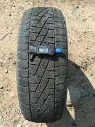 Bridgestone Blizzak MZ-01, 185/65r15