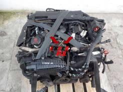 Контрактный Двигатель Jaguar, проверенный на ЕвроСтенде в Красноярске.