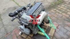 Контрактный Двигатель Suzuki, проверенный на ЕвроСтенде в Красноярске.