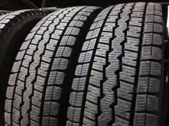 Dunlop Winter Maxx SV01, 165 R14 LT