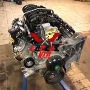 Контрактный Двигатель Hummer, проверенный на ЕвроСтенде в Уфе.