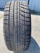 Bridgestone Blizzak VRX, 225/50/R18
