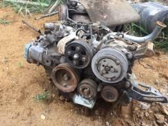 Продам Двигатель Е71